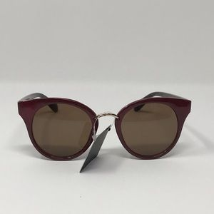 Fantas-eyes Women's Sunglasses New